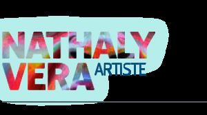 Nathaly Vera Artiste